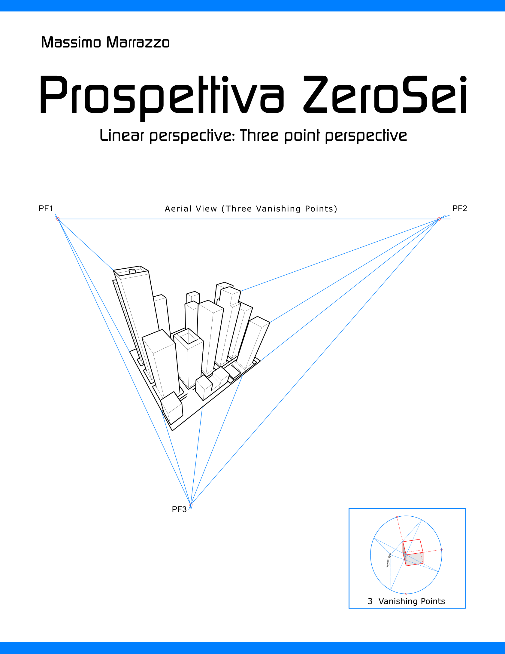 three_point_perspective_Massimo_Marrazzo